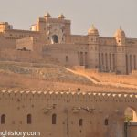 50 Places To Visit in Jaipur | Jaipur Places To Visit | Jaipur Tourist Place