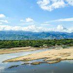 माउंट आबू पर्यटन स्थल की पूरी जानकारी | Mount Abu Visiting Places