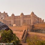 Amer Fort Jaipur | Amer Fort Timing | Amer Fort Entry Fee | Amer Fort