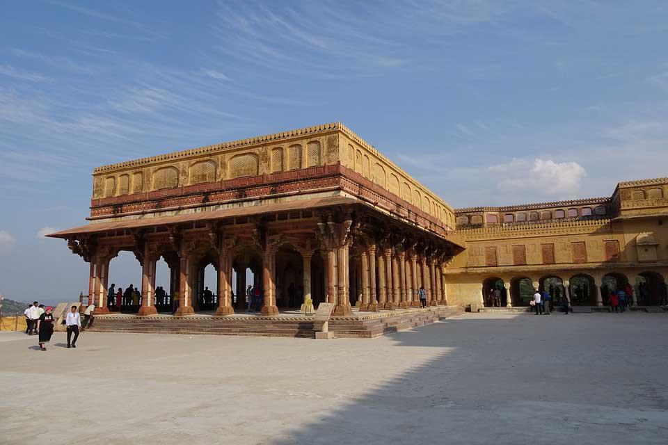Diwan_a_aam_amer_fort_jaipur