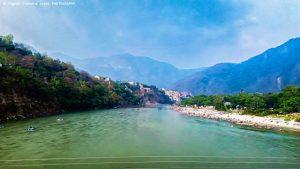Rishikesh 10 Places To Visit | Rishikesh Tourist Places | Rishikesh Tourism