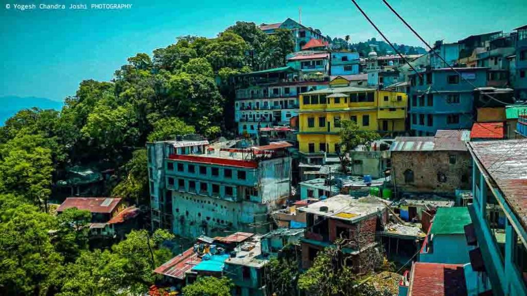 Top 25 Places To Visit In Mussoorie 2021 | Mussoorie Tourist Places 2021