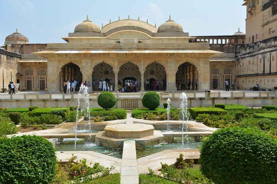 Sukh_mandir_amer_fort_jaipur