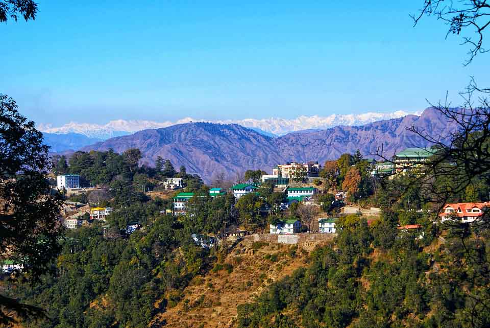 city-of-seven-hill-mussorie