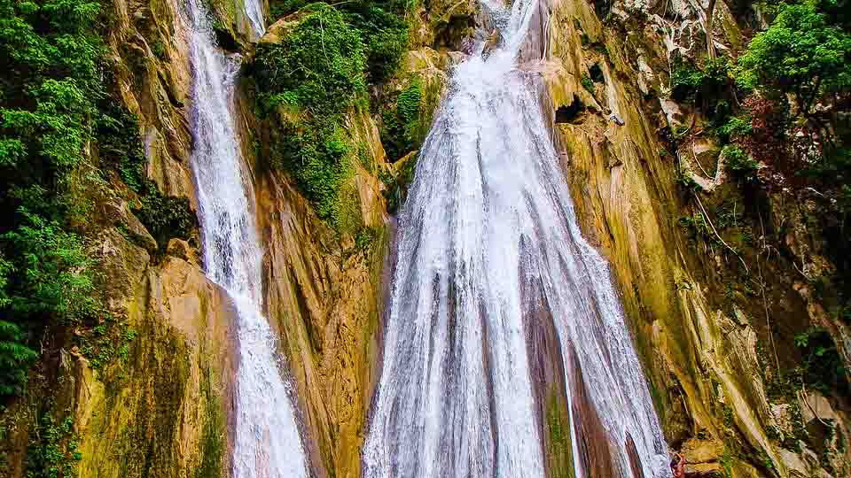kempty-water-fall-mussorie