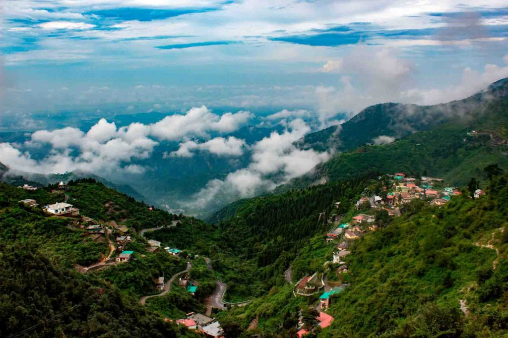 mussorie-during-mansoon