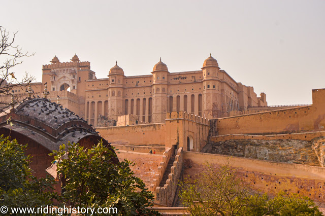 Amer_fort_jaipur