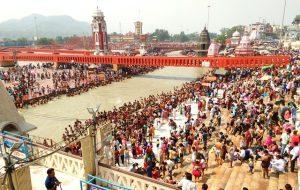 Places To Visit In Haridwar | Haridwar Tourist Places | Haridwar Tourism