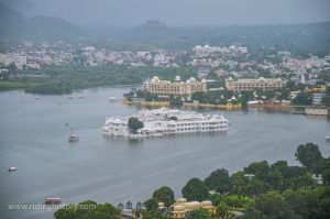 40 Places to Visit in Udaipur | Udaipur Tourist Places | Udaipur Tourism