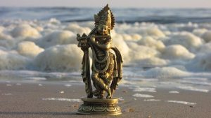 Shrinathji | Shrinathji Temple Nathdwara | Timings | History | Entry Fee