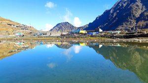Manimahesh | Manimahesh Yatra | Manimahesh Kailash Peak