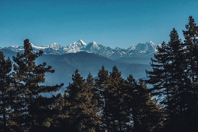 20 Places to visit in Dharamshala | Dharamshala Tourist Places
