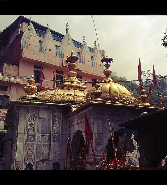Jwala_devi_Temple