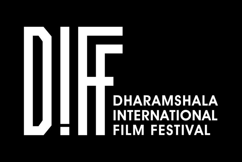 dharmshala_international_film_festival