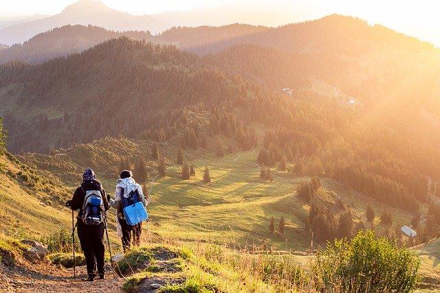 trekking_in_dharmshala