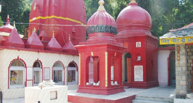 Aghanjar_Mahadev_temple_McLeodganj