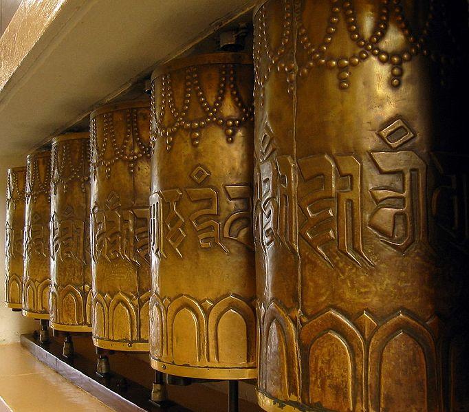 Tsuglagkhang_Temple_in_McLeod_Ganj