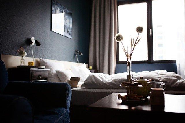 hotels_in_mcleodganj