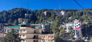 20 Places to visit in McLeoadganj | McLeodganj Tourist Places