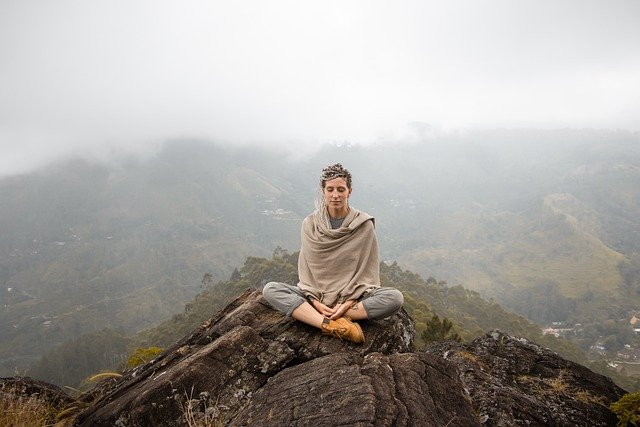yoga_in_McLeodganj