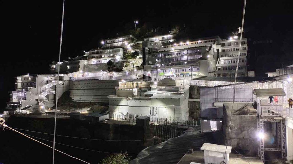 Vaishno_devi_temple_night_view