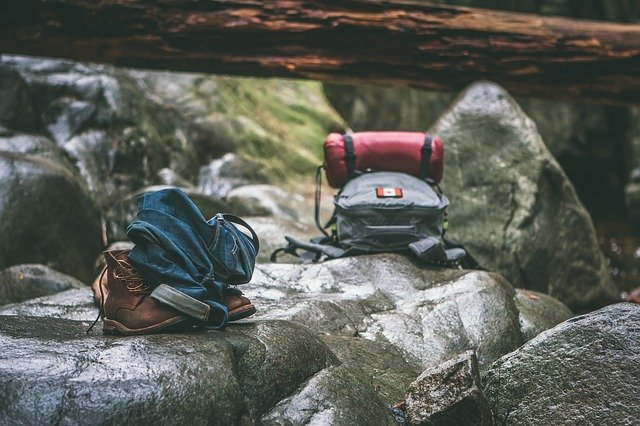 camping_backpack