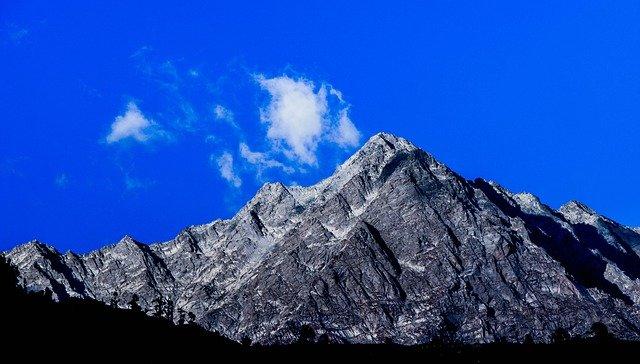 dhauladhar_mountain