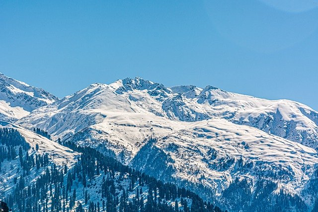 snow_capped_mountain_view_from_triund