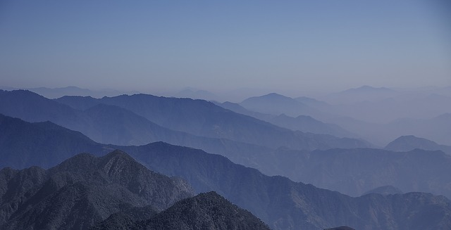 view_from_tungnath