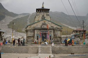 Kedarnath Yatra 2021 | Kedarnath Temple | History | Timings