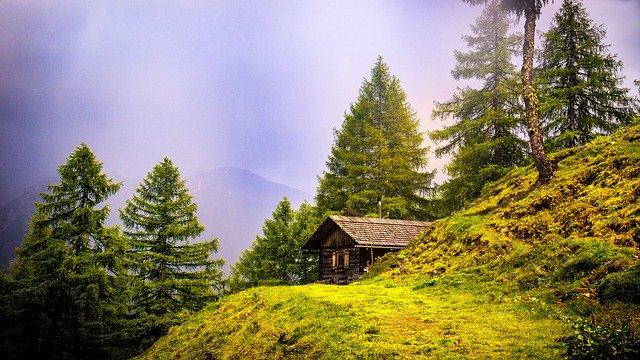 alpine_grassland_rudranath
