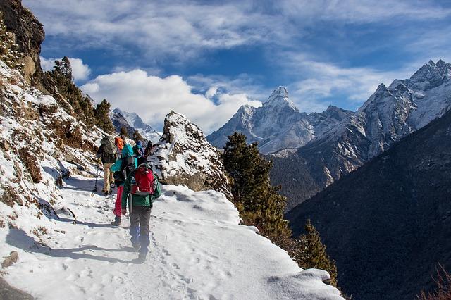 Kedarnath Trek 2021 | Kedarnath Trek Complete Travel Guide
