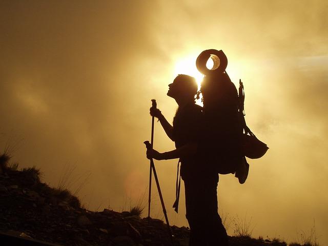 trekking_rudranath
